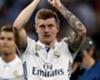 'Internazionale wil Toni Kroos'