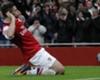 Olivier Giroud Siap Hadapi Manchester United