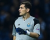 Iker Casillas jugará con el doble de Lionel Messi