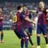 O recordista Telmo Zarra tem 251 gols, dois a mais que Messi
