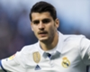Mbappe threatens Morata, Benz stays