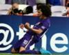 Partnership with Mario Balotelli beckons as Al Ain FC star Omar Abdulrahman linked with Nice