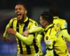 Chelsea starlet wants England return