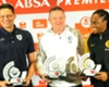 EXTRA TIME: PSL honours Hunt, Josephs and Shabba