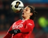 Manchester City insisted on Enes Unal buy-back option, says agent