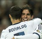 KAKA: Ronaldo & Dani Alves' age-defying secrets revealed