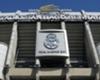 Las ventas más caras del Real Madrid