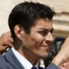 Ultimo ad entrare in politica, Julio Cruz: l'ex Lazio e Inter candidato a sindaco nella città rgentina di Lomas de Zamora