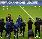 Voorbeschouwing: Anderlecht - Arsenal