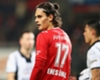Unal joins Villarreal from Man City