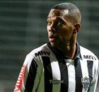 Autor de dois gols, Robinho sonha com vaga na Copa Libertadores 2018