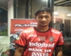 Harapan Lebaran, Yandi Sofyan Munawar Ingin Lebih Berkontribusi Untuk Bali United