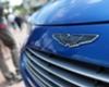 Studie: Stürmer lieben schnelle Autos