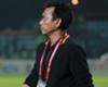 Yandi Yakin Widodo Bawa Bali United Ke Papan Atas
