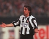 'Curses don't exist' - Del Piero backs Juventus to succeed in Champions League final