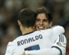 Kaka reveals CR7's secrets