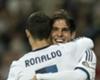 """Kakà : """"Ronaldo ? Une excellente chose pour le football italien"""""""