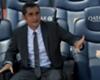 Valverde: Melatih Messi Akan Jadi Pengalaman Unik