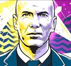STAUNTON: Zidane the Galactico coach for Galacticos