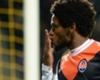 Luiz Adriano to make Brazil debut