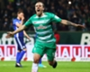 Verliert Werder den nächsten Star?