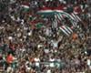 A queda do Flu na Copa do Brasil