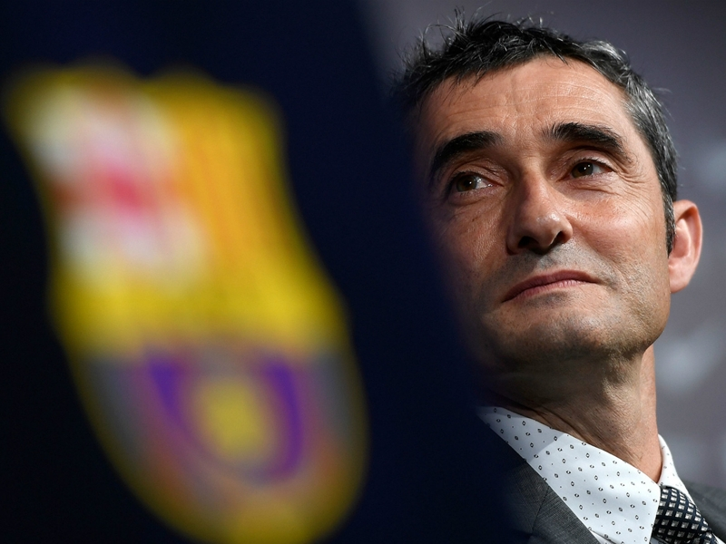 Mercato, un autre jeune du Barça s'en va