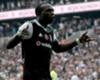 Newcastle United Segera Datangkan Vincent Aboubakar & Florian Lejeune