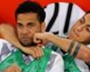 Dani Alves não era feliz na Juve