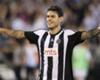 Ora Bolas: Ex-zagueiro de Flamengo, Fluminense e Vasco na mira de clube português
