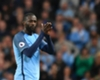 """Manchester City, Sterling : """"Yaya Touré ? C'est une machine"""""""
