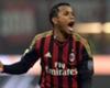 Robinho é acusado de estupro na Itália
