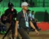 Tiga Pemain PSM Makassar Masuk Catatan Liestiadi