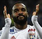 LACAZETTE: Arsenal in advanced talks for €55m striker