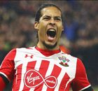 BURTON: Why do teams want Southampton's Van Dijk?