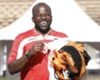 Frank Ouna: Why Wazito FC stand zero chance of beating AFC Leopards