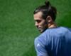 Real, la stat très peu flatteuse de Gareth Bale