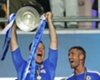 Terry: CL win my best career moment