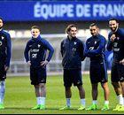 FFF - Clairefontaine formera des jeunes joueurs chinois