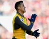 Wenger: Arsenal won't sell Alexis Sanchez