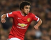 Chelsea are beatable, insists Manchester United star Rafael