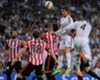 Real - Barça : 'Cristiano Ronaldo me fait de la peine, il est amer'