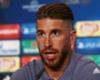 Ramos resta importancia a Alves