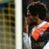 Shakhtar Donetsk striker Luiz Adriano