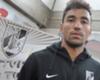 Ora Bolas: Brasileiro está cotado para substituir Felipe no Porto