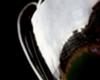 VÍDEO: Deco, Salgado y Davids en el UEFA Champions League Trophy Tour