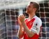 Mertesacker sicher: Sanchez bleibt