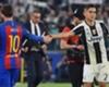 Barca fan Dybala eyes up Real