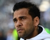 Alves drops Man City transfer hint