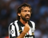 Juve always get it right - Pirlo
